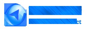 古黑论论坛logo